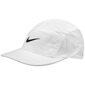 Nike - Calçados e Roupas - Loja Nike  862ef696444