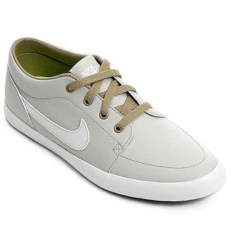 8e661f6400 Tênis Nike Futslide SL Masculino