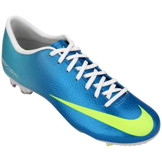 sports shoes 7d27a 2f686 O produto