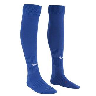 a6e7ca7137 Meião Nike Classic Football Dri-FIT