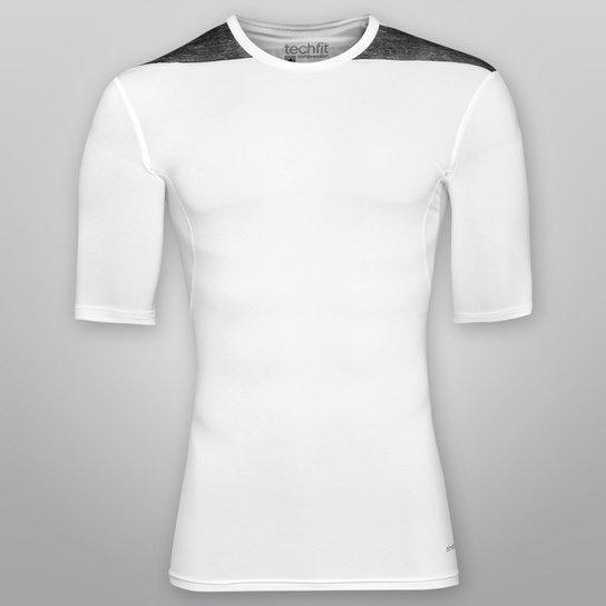 b510453cb2 Camisa de Compressão Adidas TF Base - Compre Agora