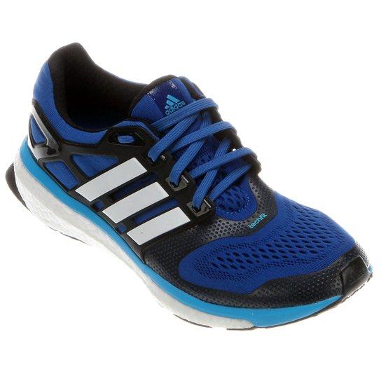 11bf36e2ce5 Tênis Adidas Energy Boost ESM - Compre Agora