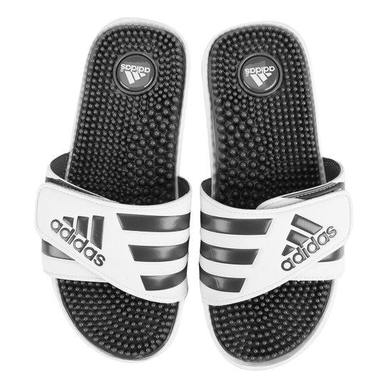 98692dfa82f Chinelo Adidas Adissage - Compre Agora