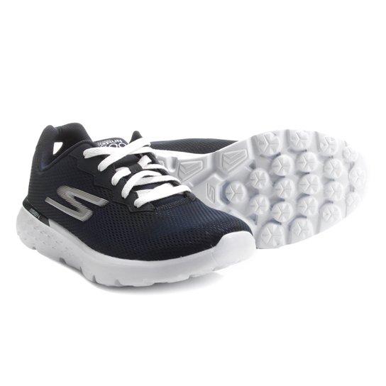 Tênis Skechers Go Run 400 Feminino - Compre Agora  50d39031f30e2
