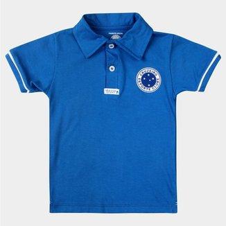7a1a11630e Compre Infantil Gaston Online