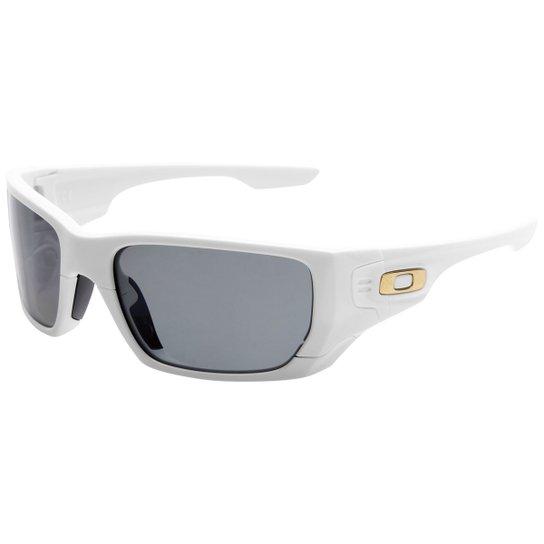 d2bd0f206ec6a Óculos Oakley Style Switch - Iridium Polarizado - Compre Agora ...