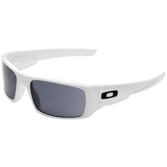Óculos Oakley Crankshaft - Compre Agora   Netshoes dc405703fb