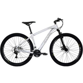 2a20d23efe1 Bicicleta Stark 2018 - aro 29 - alumínio - freio a disco - câmbio shimano -