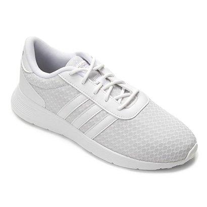 Tênis Adidas Lite Racer W Feminino