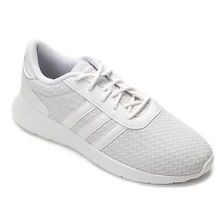 3bc90ad2d5d3a Compre Adidas Ade Racer Online | Netshoes
