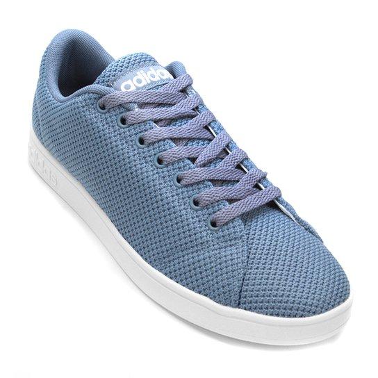 5da8a158368 Tênis Adidas Vs Advantage Clean Masculino - Compre Agora
