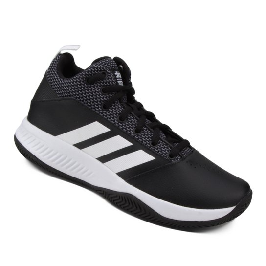 1a5b0f4f0c Tênis Adidas CF Ilation 2 Masculino - Compre Agora