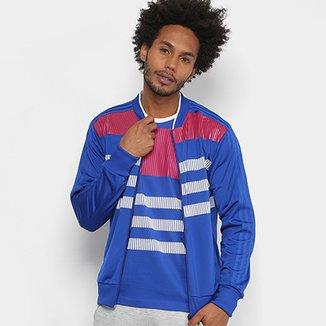 55ed836460 Compre Casaco da Selecao Francesa 2013 Online