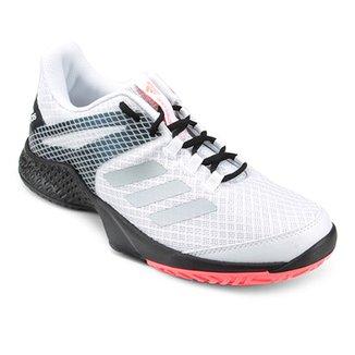 7f120980f26 Tênis Adidas Adizero Club 2 Masculino