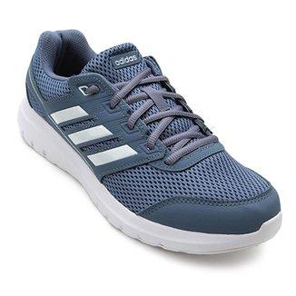Tênis Adidas Duramo Lite 2 0 Feminino 53238f6c4e4b9