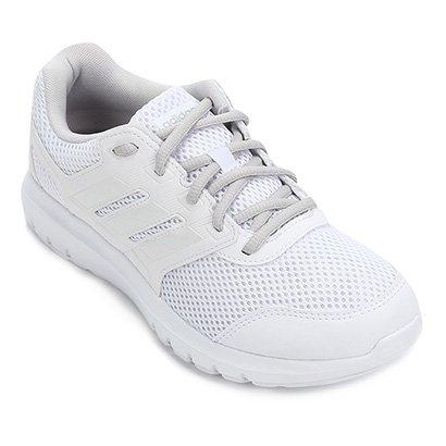 Tênis Adidas Duramo Lite 2 0 Feminino