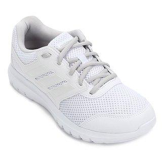b37cc2c8266 Tênis Adidas Feminino - Veja Tênis Adidas