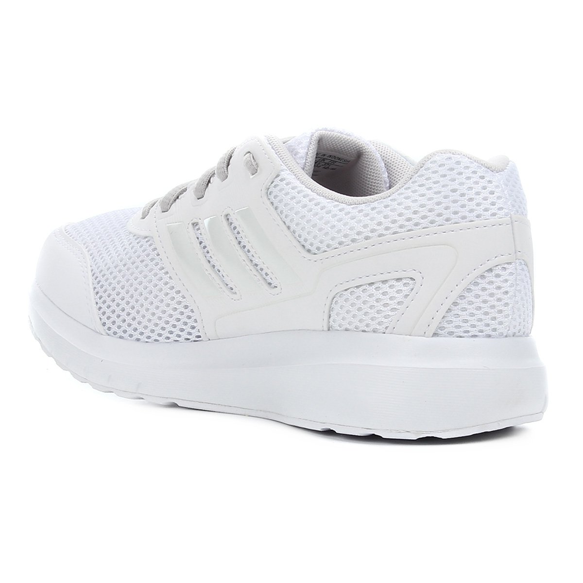 dcac712f60 Tênis Adidas Duramo Lite 2 0 Feminino | Opte+