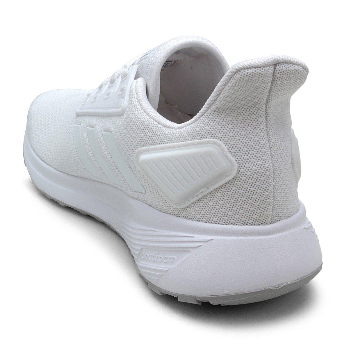 70c78f0de1d Tênis Adidas Duramo 9 Feminino