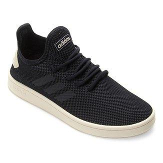 40abdf281ad Tênis Adidas Court Adapt Feminino