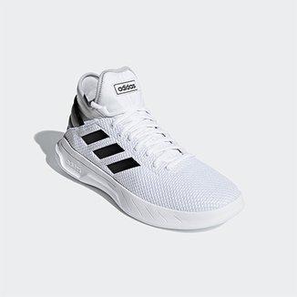 6ef58fbe18 Compre Tenis Adidas Cano Medio Online
