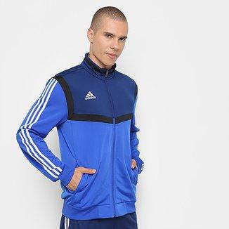 347b7fdbe0 Compre Jaqueta Adidas Retro Online | Netshoes