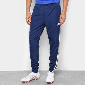 b044501e21 Calças Adidas Masculinas - Melhores Preços