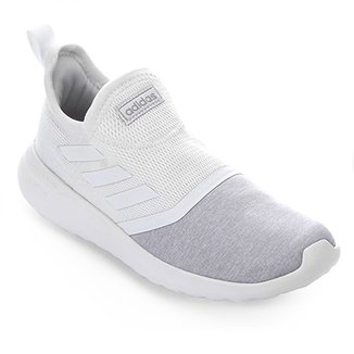 33cc3719b Adidas - Tênis, Roupas na Loja Adidas | Netshoes