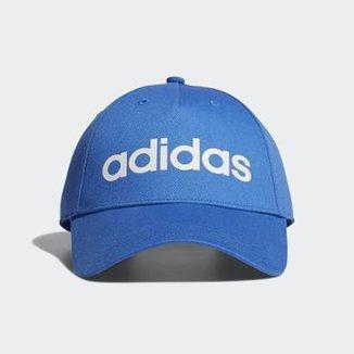 c34c7ef1585 Boné Adidas Daily