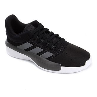 bc1bbe2dab Adidas - Comprar Produtos de Basquete | Netshoes