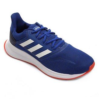 b8d146dd9f Tênis Adidas Masculinas - Melhores Preços | Netshoes