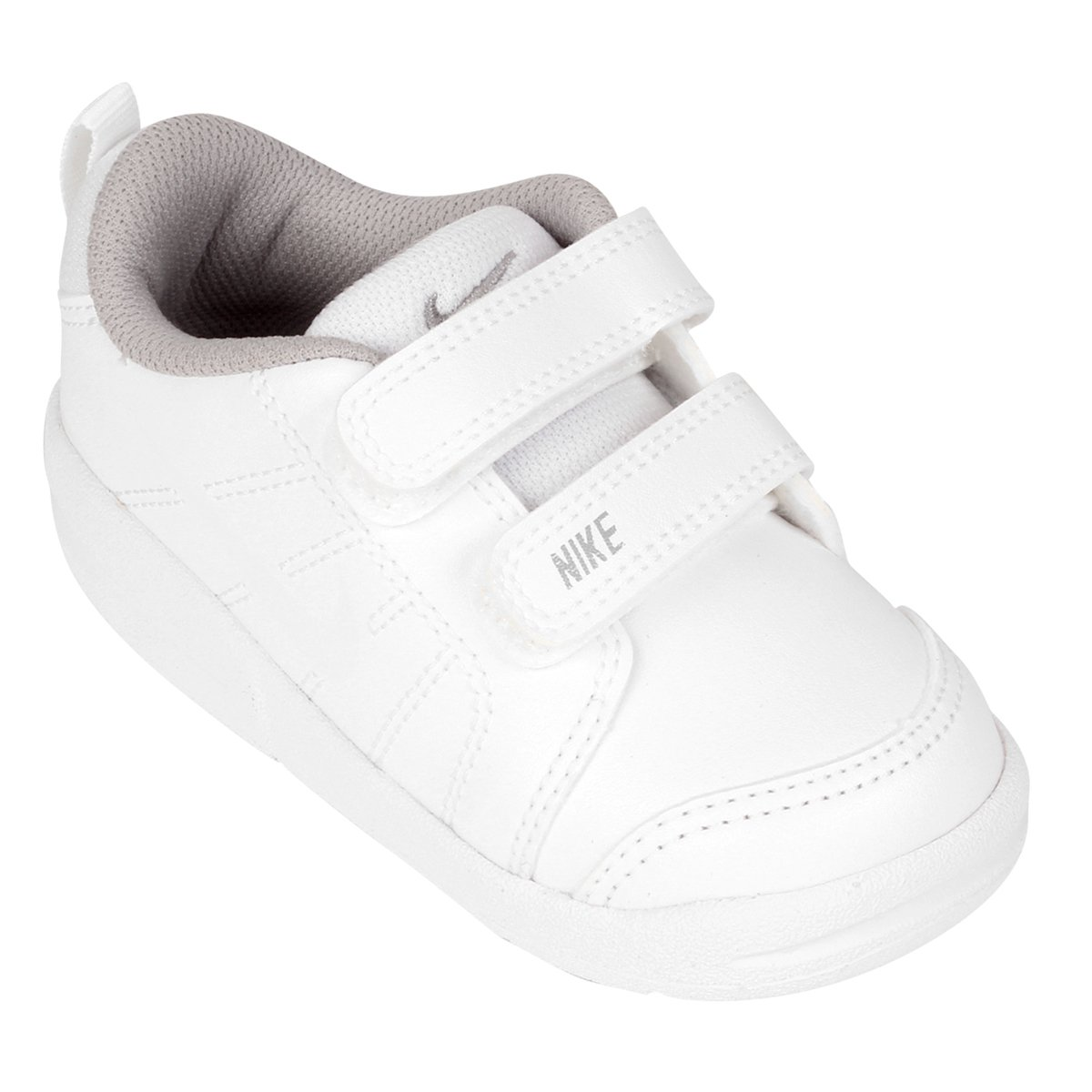 b0a8e536626 Tênis Infantil Nike Pico Lt Masculino. undefined