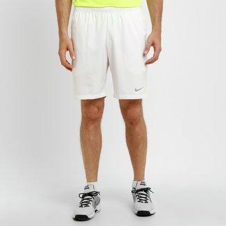 e75adf69dd Bermuda Nike Court 9 pol.