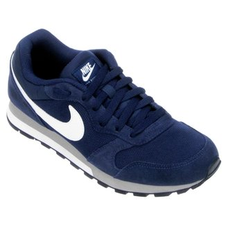 a970110c0cd7 Tênis Nike Masculinos - Melhores Preços | Netshoes