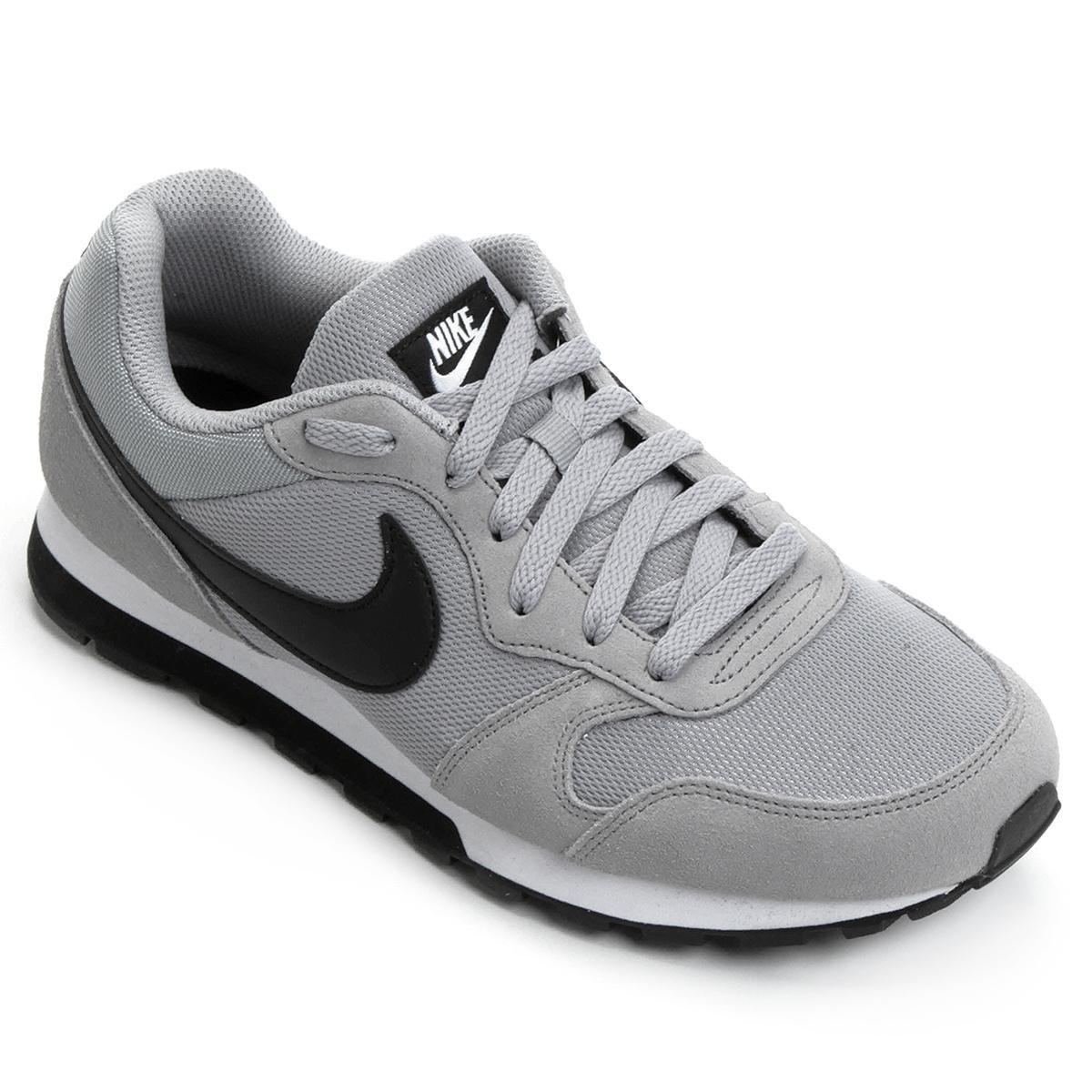 Tênis Nike Md Runner 2 Masculino - Tam: 44