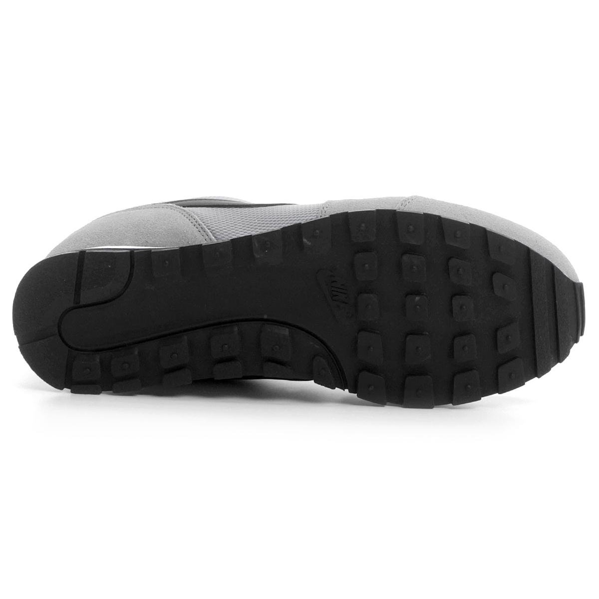 Tênis Nike Md Runner 2 Masculino - Tam: 44 - 1
