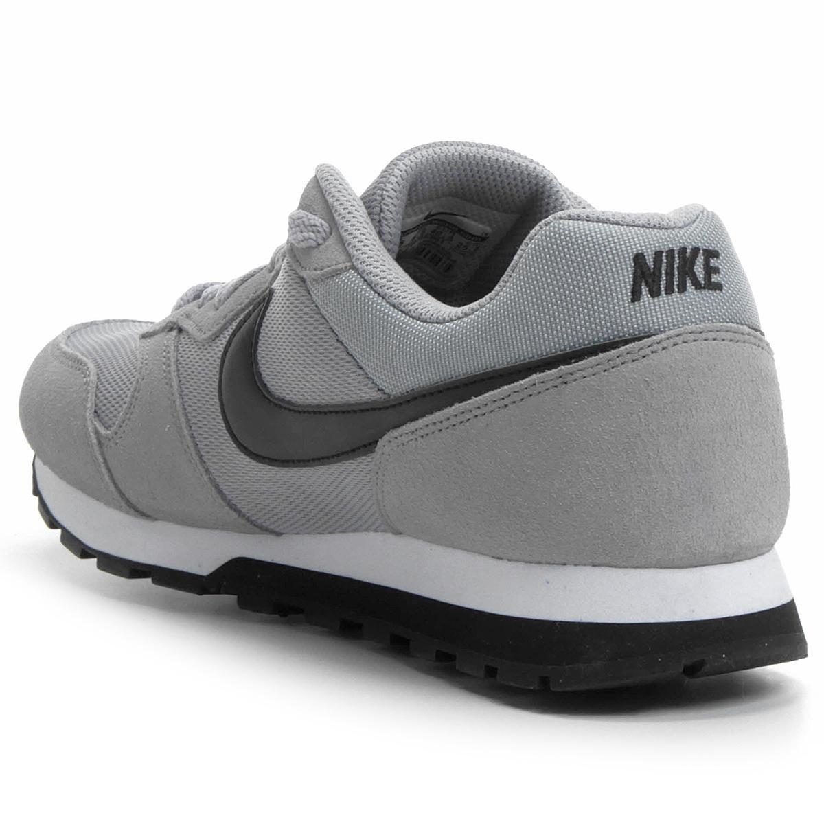 Tênis Nike Md Runner 2 Masculino - Tam: 44 - 2