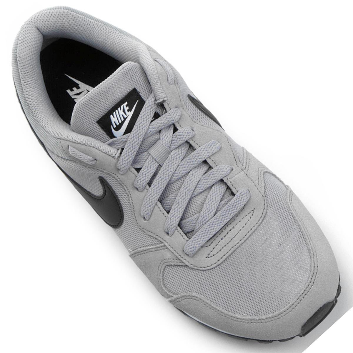 Tênis Nike Md Runner 2 Masculino - Tam: 44 - 3