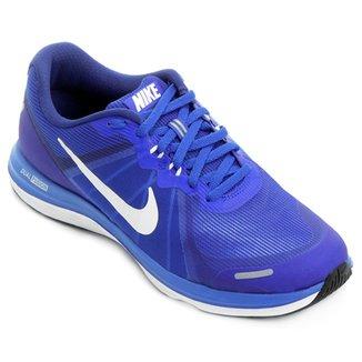 5356b60cc3 Nike - Calçados e Roupas - Loja Nike | Netshoes
