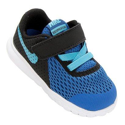 Tênis Infantil Nike Flex Experience 5