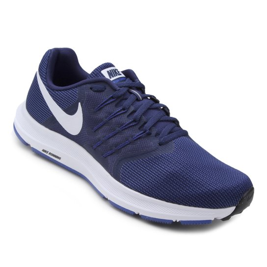 Tênis Nike Run Swift Masculino - Compre Agora  fc49274059955