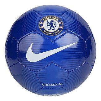 92d0b9c10 Mini Bola Chelsea Nike