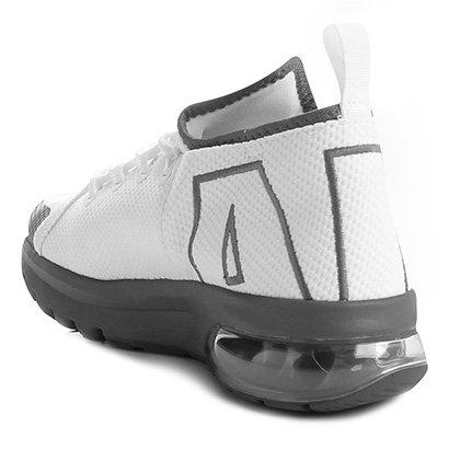 NEU!!! NIKE AIR MAX FLAIR 50 Gr: 42 Sneaker