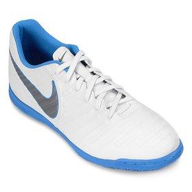 52c9de1b8d COLLECTION. (31). Chuteira Futsal Nike Tiempo ...