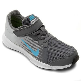 ca879bc717b Compre Tenis Nike Masculino Downshifter 4 Online