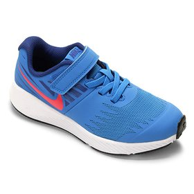 ee00b237d4 Tênis Adidas Disney Spiderman CF Infantil - Compre Agora