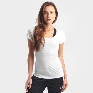 c6b9982351 Camiseta Adidas ESS Clima LW Feminina