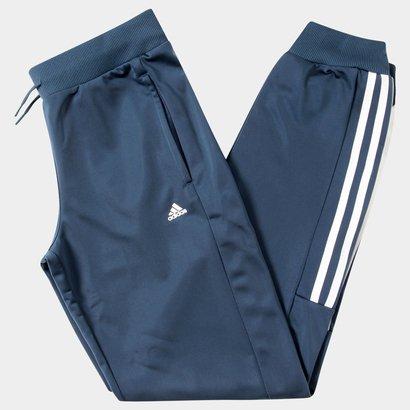 Calça Adidas YG W PES Infantil