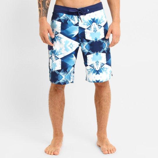 0a10c1a10d Bermuda Adidas Floral - Compre Agora