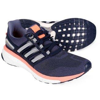 b735037de Tênis Adidas Energy Boost 3